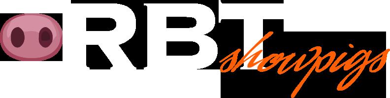 rbt-logo